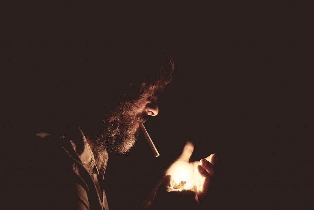 van werven apeldoorn sigaren sigaar