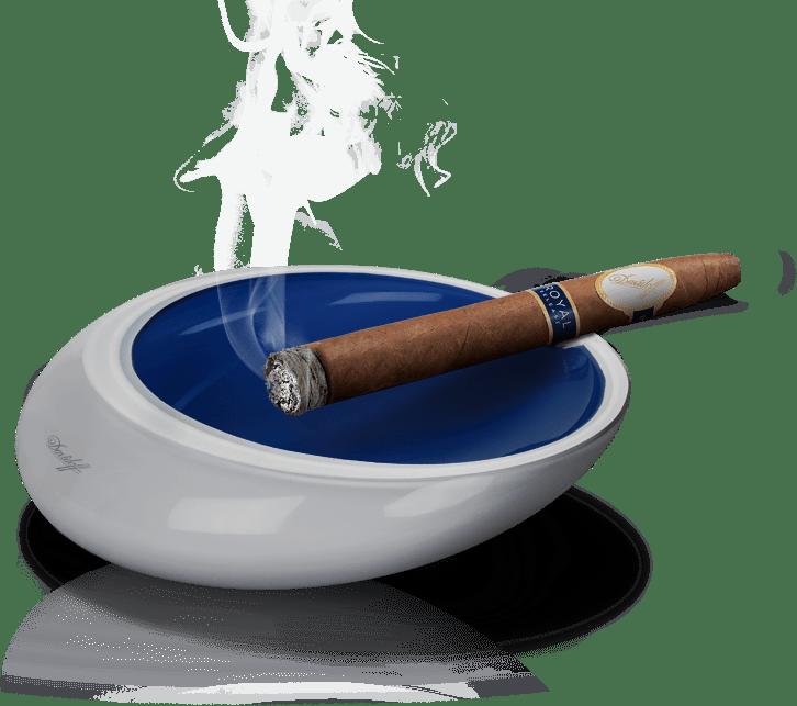 sigaar sigaren cigar cigars