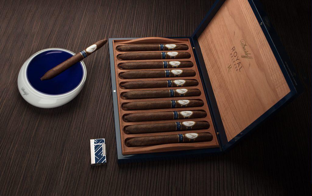 sigaren cigars apeldoorn werven