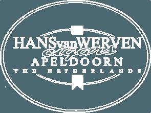 Hans van Werven Cigars