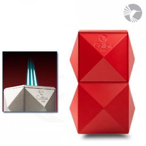 tafelaansteker colibri quasar rood