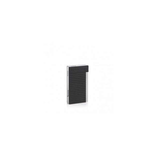 porsche design p jetflame lighter black