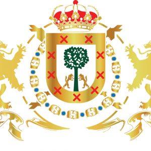 LogoIbarra