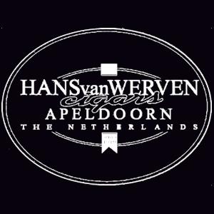 HansvanWerven Logo